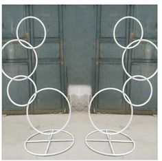 Home Discover Wrought iron organization ring - My PT Sites Wedding Stage Decorations Diy Wedding Backdrop Wedding Entrance Balloon Decorations Arch Decoration Decoration Entree Entrance Decor Backdrop Frame Backdrop Design Backdrop Frame, Diy Wedding Backdrop, Wedding Entrance, Wedding Stage Decorations, Backdrop Design, Backdrops, Arch Decoration, Entrance Decor, Backdrop Decorations
