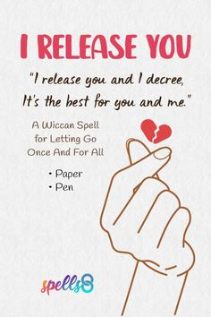 Spell To Forget Someone Order your love spells online from Professional Love Spell Caster. Strong Love Spells that work.