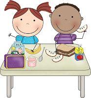 Tips For Keeping Your Students Healthy During The School Year Kindergarten Snacks Kindergarten Art Kids Clipart