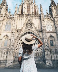 Wanderlust destinations offer a pure divine love of travel. , Wanderlust locations provide a pure divine love of journey. Wanderlust locations provide a pure divine love of journey. Oh The Places You'll Go, Places To Travel, Travel Destinations, Travel Europe, Italy Travel, Zelt Camping, Photos Voyages, Travel Goals, Travel Hat
