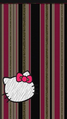 Sunshine Dazzles  tjn Wallpaper Size, Computer Wallpaper, Pink Wallpaper, Cellphone Wallpaper, Cool Wallpaper, Wallpaper Backgrounds, Screen Wallpaper, Melody Hello Kitty, Hello Kitty Art