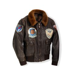 Another Satisfied Customer: Vintage Jacket Pilot Uniform, G 1, Top Gun, Canada Goose Jackets, Military Jacket, Winter Jackets, Leather Jacket, Denim, My Style