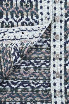 Loch Lomond cardigan design patterncard kit by Jade Starmore in Hebridean 2 Ply Cardigan Design, Loch Lomond, Card Patterns, Elopement Inspiration, Tartan Plaid, Plaid Pattern, Heart Shapes, Knit Crochet, Knitwear