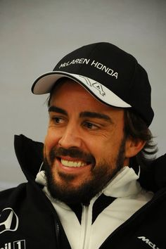 Fernando Alonso Chinese GP 2015