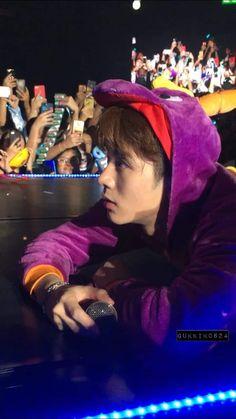 Image about boys in ☆jackson by alek on We Heart It Jackson Wang, Got7 Jackson, Mark Jackson, Youngjae, Bambam, Kim Yugyeom, Jinyoung, Rapper, Got7 Mark Tuan