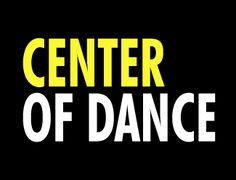 CENTER OF DANCE in der Kulturbrauerei Berlin. Unsere Pallette reicht von Ballett über Hip Hop, Breakdance, Jazz, Lyrical Dance , Vorschul Ballett und Profi Training. Hier findest du nur die besten Lehrer in deiner Stadt.