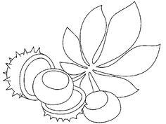 Podzimní tvoření | Page 16 of 16 | i-creative.cz - Inspirace, návody a nápady pro rodiče, učitele a pro všechny, kteří rádi tvoří. Picasa Web Albums, Draco, Print Pictures, Autumn, Fall, Diy And Crafts, Lego, Symbols, Letters