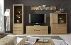 exklusive dan kuechen arbeitsplatten wohnen k che arbeitsplatte und arbeitsplatte k che. Black Bedroom Furniture Sets. Home Design Ideas