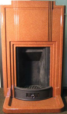 multi fuel tower stove by deville charleville m zi res fire place rh pinterest com 2000 Deville Oil Stove Old Oil Stoves