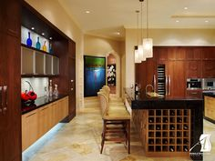 Boca Raton Kitchen 2
