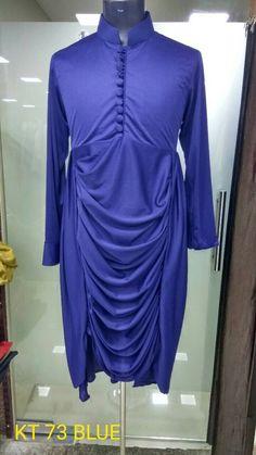 Indian Men Fashion, Mens Fashion Suits, Mens Traditional Wear, Blue Frock, Kurta Men, Mens Kurta Designs, Whatsapp Messenger, Wedding Wear, Wedding Dress