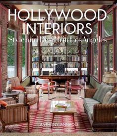 Hollywood individualism pervades every aspect of life in Los Angeles including interior design, where it manifests as highly original spaces from Malibu to Silver Lake in a dizzying assortment of styl
