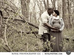 Royal Photography, LLC