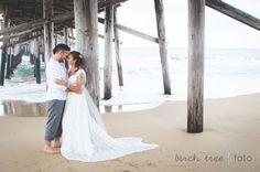 Wedding Photography  #wedding #photography #weddingphotography  #beautifulbride #handsomegroom #elegant #birchtreefoto  #losangeles #california #photo #photographer #newengland #connecticut #rhodeisland #massachusetts #newyork