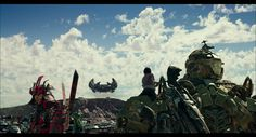 Transformers_Last_Knight_2017_Screenshot_3085.jpg 1,920×1,040 pixels