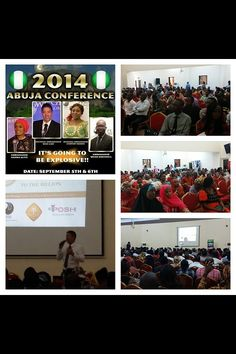 Wow wow wow we had a packed house at the #2014 #abuja #nigeria #africa summit #tothebillions with #gwt #gwtelitechampions  Join the action Today!!!  www.globalwealthtrade.com/robinson Nigeria Africa, Wow Products, Join, Action, Marketing, Movie Posters, House, Group Action, Home