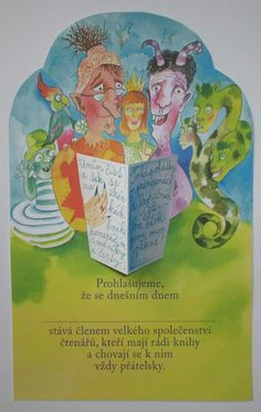 Jiří FIXL Cover, Books, Art, Literatura, Art Background, Libros, Book, Kunst, Performing Arts