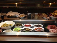 Executive Lounge antipasti at the Hilton Surfers Paradise on the Gold Coast in Queensland, Australia Paradise Hotel, Queensland Australia, Surfers, Lounges, Gold Coast, Family Travel, Blog, Family Trips, Salons
