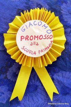 Reggio Children, Preschool Graduation, Montessori, Classroom Activities, Fathers Day, Kindergarten, Education, Blog, Kids