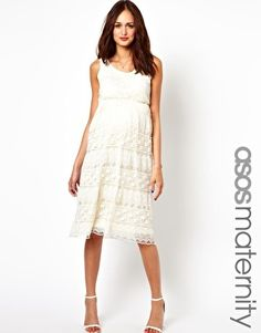 51f9d4abaffca ASOS | Online Shopping for the Latest Clothes & Fashion. Maternity  VestsCute Maternity DressesAsos ...