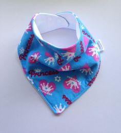 Picklefish Products NZ are makers of Adapted and Funky Childrens Clothing. We make older kids onesies, sleepsuits, swim nappies, Bandana bibs and many more products. Bandana Bib, Bibs, Alexander Mcqueen Scarf, Flannel, Onesies, Princess, Children, Accessories, Shopping