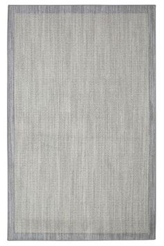 Claudius - Pale Green - Medium Rug