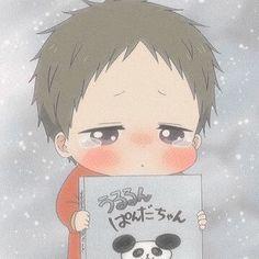 Cute Anime Chibi, Anime Neko, Kawaii Anime, Gakuen Babysitters, Miraculous Ladybug Funny, Anime Japan, Dark Anime, Baby Sister, Anime Art Girl