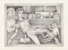 http://livedoor.blogimg.jp/torikagogarou/imgs/5/5/55870a8f.jpg