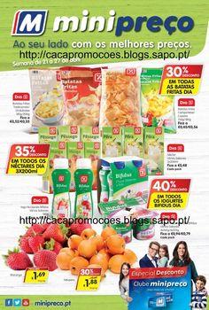 Promoções Minipreço - Antevisão Folheto 21 a 27 abril - http://www.parapoupar.com/promocoes-minipreco-antevisao-folheto-21-a-27-abril/
