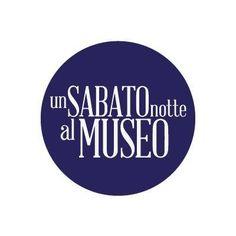 Un SABATO notte al MUSEO - MiBACT