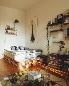 The 10 best bedrooms (in the world) Bedroom Master Decor Ideas Ikea Bohe . The 10 best bedrooms (in the world) Bedroom Master Decor Ideas Ikea Bohe . Rustic Master Bedroom, Bedroom Vintage, Bedroom Decor, Bedroom Ideas, Bedroom Designs, Bedroom Rugs, Blue Bedroom, Casa Hipster, Hipster Decor