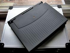 Apple Powerbook 165C