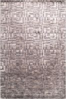 Stair Runner   Solid in color and luminous in luster, Surya's area rug from the Etching collection is a unique piece. With etching overlaying a solid bold color is sure to uplift the ambiance in your formal or casual area.