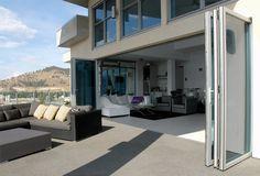 pacer exterior endfold for aluminium doors sliding door gear buy