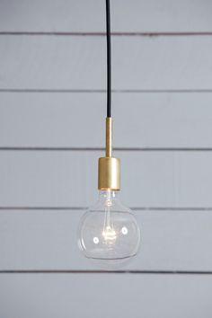 ikea vitemÖlla triple ceiling spotlight metal length 29 1 2