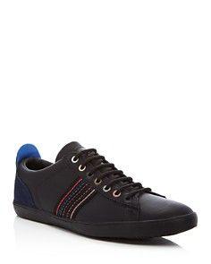 Adidas Ace Fg / Ag / Bianco / Nero Roba Centrale Solare Gialla La Roba Nero ad5a06