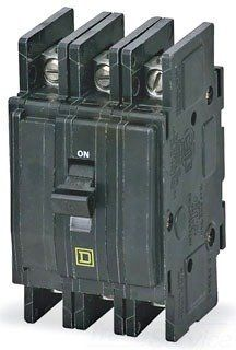 Square D Qou330 Miniature Circuit Breaker 240v 30a 3pole Check This Awesome Product By Going To The Link At The Image T Breakers Square Circuit