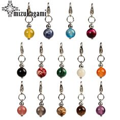 Cheap charms lobster clasp, Buy Quality birthstone charms directly from China floating birthstone Suppliers: 8mm 12pcs/lot Natural Stone Pendant Round Ball Floating Birthstone Charms Lobster Clasp For DIY Living Memory Locket Accessories