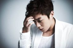 """B2ST releases new set of individual teaser images for """"Shadow"""" ~ Latest K-pop News - K-pop News 
