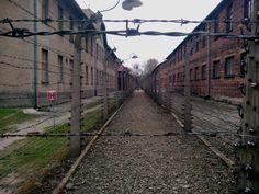 Visita al Complesso Monumentale di Auschwitz-Birkenau