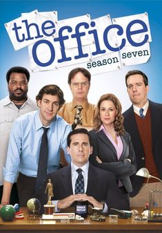 If you hate Mondays but love 'The Office,' this article will speak to you on an emotional level.