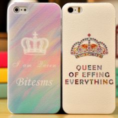 $38.99,For iPhone 5C,Every Girl Has A dream About the pricess and prince.