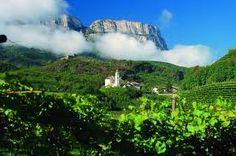 Südtirol South Tyrol, Niagara Falls, Vacations, Waterfall, Beautiful Places, Scenery, Destinations, Dreams, Spaces