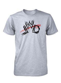 WWJD What Would Jesus Do WW Classic Logo Christian Tshirt