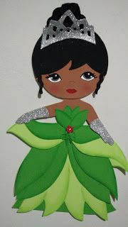 EVA&CIA: Princesas Foam Sheet Crafts, Foam Crafts, Preschool Crafts, Diy And Crafts, Paper Crafts, Scrapbook Da Disney, Thermocol Craft, Diy For Kids, Crafts For Kids