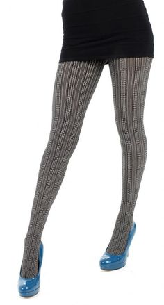 02c6043f4 Pamela Mann stock over 2000 designs of tights