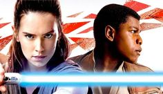 Star Wars: Os Último Jedi | Confira o primeiro e explosivo trailer do filme