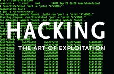What are the requirements to become a Hacker - Tech News   Latest Technology News