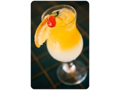 Top+non-alcoholic+cocktail+ideas
