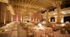 Renee + Trevor « Kristin Banta Weddings & Special Events ~ Los Angeles / NYC Wedding & Event Planner & Designer